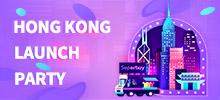 香港站正式上线 满299元送30元优惠券